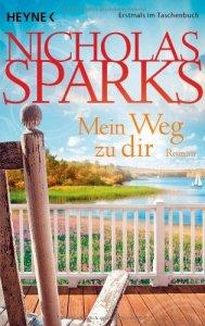 Copyright Heyne Verlag