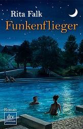 funkenflieger-9783423260190