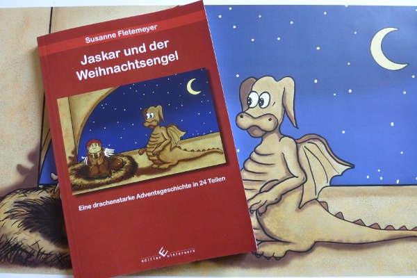 Jaskar_Buch-web