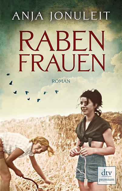 rabenfrauen-9783423261043