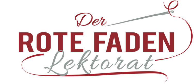 Rote Faden 26-5-2016_lille 1